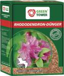 Greentower GT Rhododendrondünger Rhododendron Duenger 1 Kg Pkt