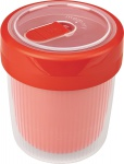 rotho ROT Thermotasse 1009402792 Memory0, 5