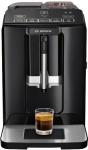"""BOSCH Kaffeevollautomat ,, VeroCup 100"""" TIS30159DE Vollaut. Verocup100"""