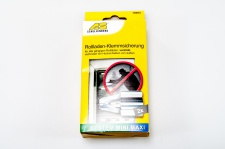 ROLLADEN Rolladenklemmsicherung 16003 Klemm- Sich.