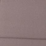 MADISON BANKAUFLAGE Auflage BAN60061 120 Cm Outd.panama Taupe