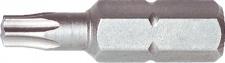 Wiha BIT Chrom-Vanadium-Bits 1721 T 30