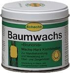 """GARTEN Schacht PFLEGE BAUMWACHS ,, Brunonia"""" 658632246 125gramm Dose"""