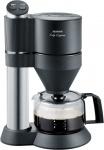 """SEVERIN SEV Glas-Kaffeeautomat ,, Cafe Caprice"""" KA5703 Kaffeeautom.caprice Ed"""