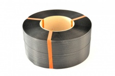 Umreifungsband 12 x 0, 55 mm