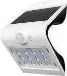 """SHADA Solar LED Außenleuchte mit Bewegungssensor ,, Solar Sensor"""" 300403 Aussenleuchte"""