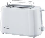 SEVERIN SEV Toaster AT 2288 Ws At2288