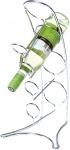 Brema WEINFLASCHENSTAEND. Weinflaschenständer 120632 Verchromt