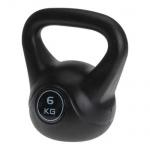 Kugelhantel 6kg Handgewicht Kugelgewicht Gewicht Hantel Fitness Krafttraining