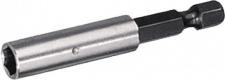 wolfcraft BITHALTER 2426000 Magnet 60mm
