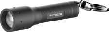 """Zweibrüder ZWEIBR Taschenlampe ,, LED LENSER® K3"""" 8613 Ledlenser K3 Blister"""