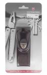 """VIC Taschenmesser ,, Swiss Tool X"""" 3.0327.LB1 Swiss X Sb"""