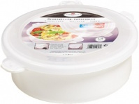 HOMESTYLE Basic HSB Kasserolle Microw.kasserolle 1, 0l