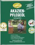 Consul Garden AKAZIEN-OEL Akazienholz-Pflegeöl 0, 75l