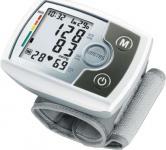 """Beurer SANITAS Blutdruckmessgerät ,, SBM 03"""" 651.21 Blutdru.mess.sbm03"""