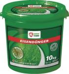 GREEN TOWER GT Eisendünger EisendÜnger 10 Kg Eimer