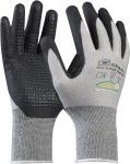 "Uniqat Montagehandschuh ,, Multi Flex Comfort"" Handschuh Mulitflex Com.gr.11"