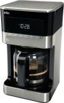 BRAUN Kaffeemaschine KF 7120 Kaffeeaut.kf7120