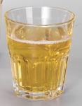 "WHISKY Whiskybecher ,, Granity"" 57785 27cl Gran57785neu"