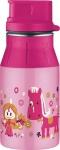 "ALFI Trinkflasche ,, Little Princess"" 5377135040 E.bottle 0, 4l Princ5377135040"