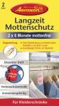Aeroxon Langzeit-Mottenschutz 18470