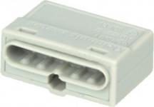 STECK-KLEMMEN 8412 0, 75-1, 50qmm 5st