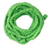 Flexibler Gartenschlauch 30m Wasserschlauch Flexischlauch Bewässerung Schlauch