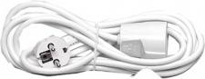 Brema VERLAENGERUNGS Verlängerungskabel 103155 -kabel Ws 10m