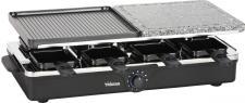 TRISTAR Raclette RA-2992 Stein/grill Ra