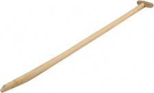 Kein Eintrag AMMERLAND Stiel 10120 Eschen Schaufelstiel 120cm