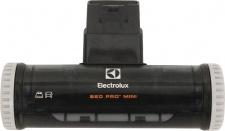 """AEG Electrolux AEG Matratzendüse ,, Ergorapido Bed Pro ZE 125"""" 9001680819 Matratzenduese Ze125"""