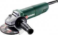 """metabo WINKELSCHLEIFER 850-Watt-Winkelschleifer ,, W 850-125"""" 601233000 W850-125mm"""