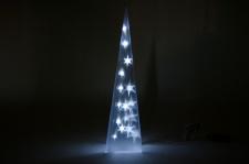 LED Lichtkegel 60cm