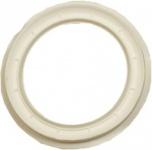 ALFI Profilgummiringe 9100000000 Dicht-ring Neu 1, 0l