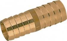 Gardena Reparaturröhrchen 7180-20 Messing Rep.roehre 1/2