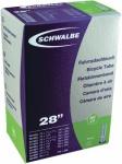 SCHWALBE Fahrradschlauch 3535432 Schlauch 28 Bl 0.353.543/2