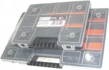 ORGANIZER Organizerset 51064 Set 2-tlg