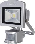 """ledino LED-WANDSTRAHLER10W LED-Strahler ,, Dahlem 10"""" 1 20106E+11 Bew Dahlem 10sci"""