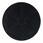 Aktivkohlefilter MIZ 0031 für CH 1259 I