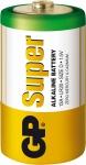 "GP Batterien ,, Super Alkaline"" 03013AC2 Batterie Sa Mono"