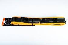 """FISKARS Werkzeuggürtel ,, WoodXpert"""" 1003626"""