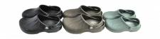 Crocs Kinderschuhe Schuhe Clogs Sandale Hausschuhe Badelatschen Badeschuhe