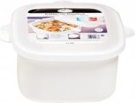 HOMESTYLE Basic HSB Kasserolle Microw.kasserolle 2, 0l