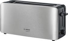 "BOSCH Langschlitz-Toaster ,, ComfortLine"" TAT6A803 Toaster Comfortline"