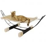 Katzen-Hängematte