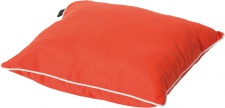"""MADISON KISSEN Zierkissen ,, Pillow"""" PIL6B237 Pillow 45x45 Cm Panama Camell"""
