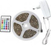 SHADA LED Strip Set 401614 Strripset 5m