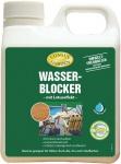 CONSUL-GARDEN WASSER-BLOCKER Wasserblocker 1, 0l Consul Garden