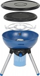 "Camping GAZ CAMPING-GAZ PARTY Grill® ,, 200"" 2000023716 Grill 200"