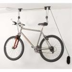 Fahrradlift Fahrradhalter Fahrradaufhängung Fahrradständer Fahrradgarage Seilzug
